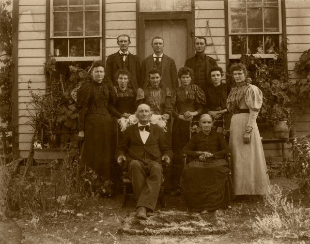 Edward and Susannah Craft Family.jpg