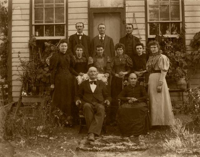Edward and Susannah Craft Family.jpg